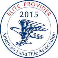2015-Elite-Providers-Logo.png