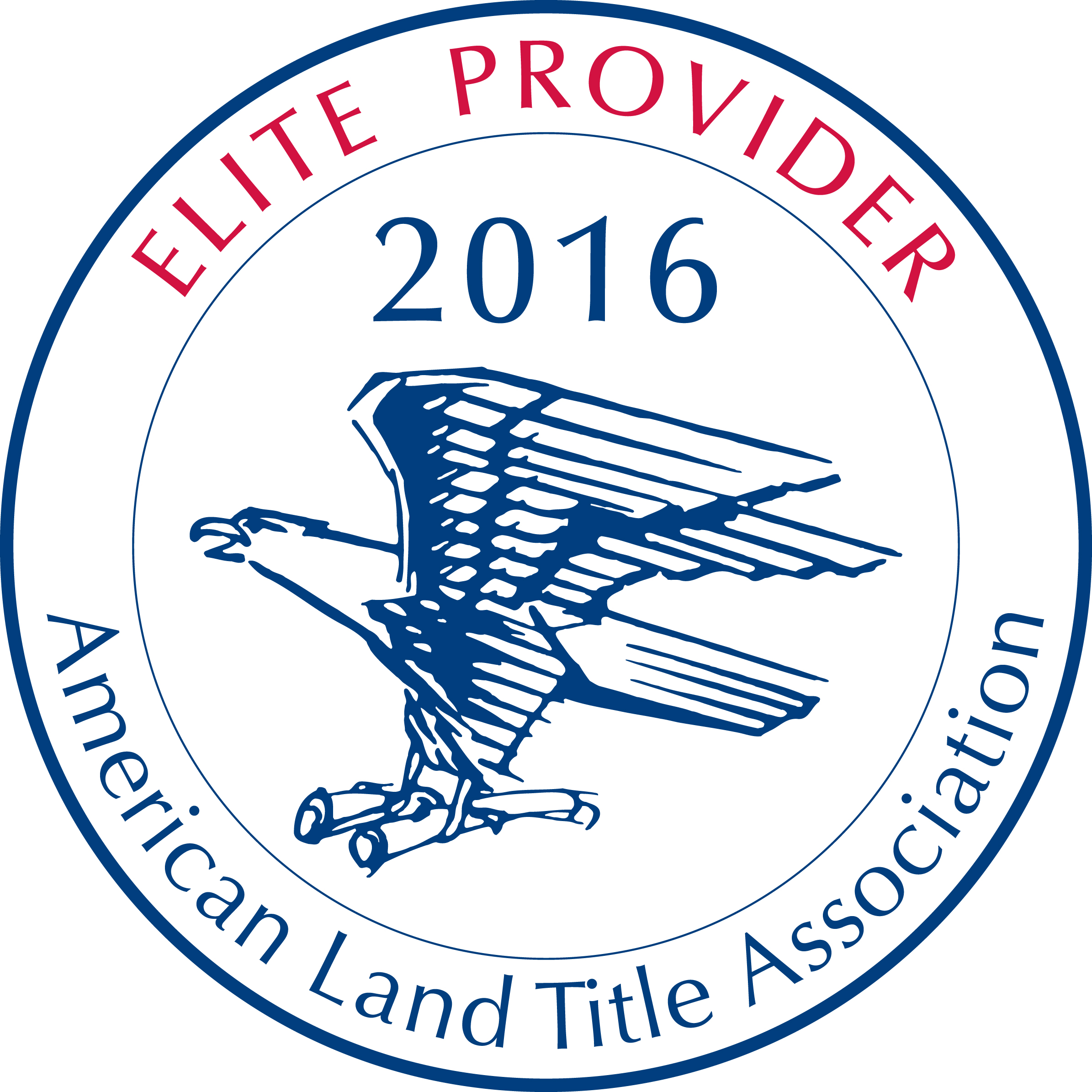 2016_Elite_Providers_Logo.jpg